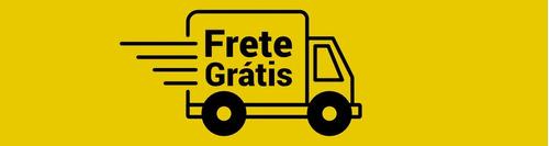 roçadeira costal gasolina 42,7cc garthen bg 430 frete gratis