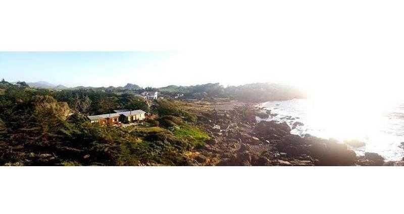 rocas de san andrés, entre pichidangui y los vilos 13