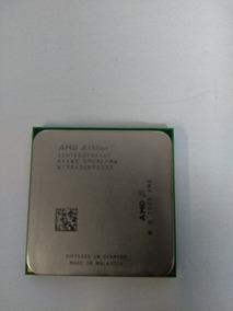 AMD ATHLONTM PROCESSOR LE-1640 DRIVERS (2019)
