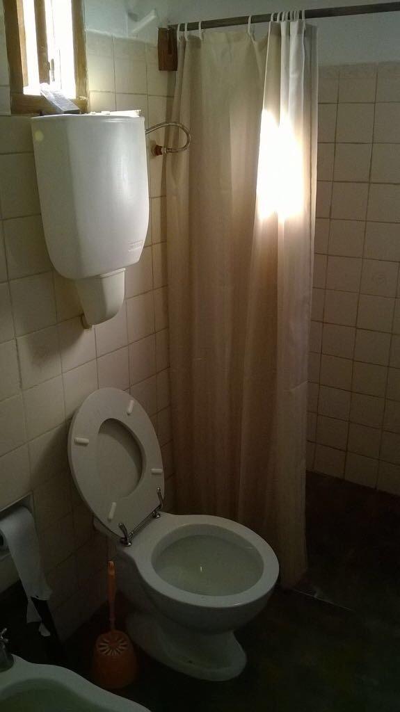 rocha la paloma cabaña vendo complejo 10 dorm y 7 baños