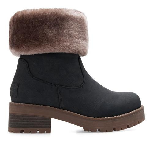 rocio botas mujer lady stork tienda oficial