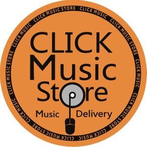 rock bones paso el tiempo cd clickmusicstore  peter punk 2