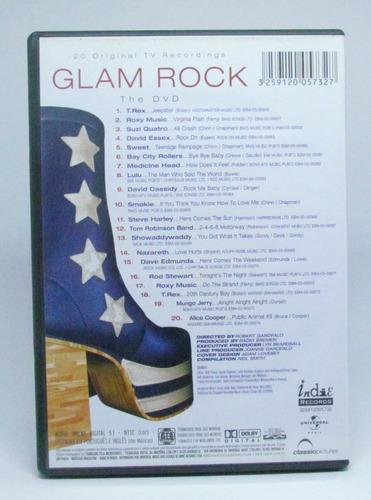 rock dvd dvd
