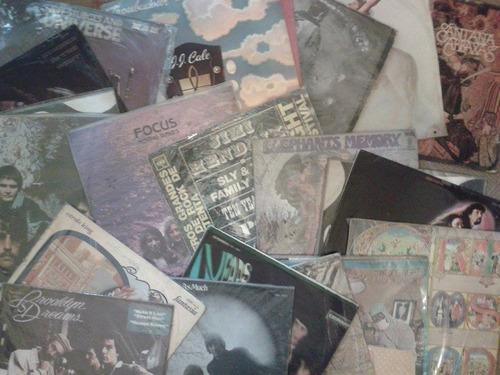 rock pop ingles. purple, stones, beatles, the who