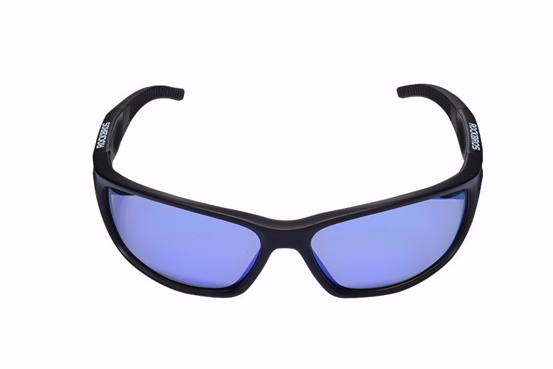 769c43613c Rockbros - Lentes Polarizados Montura Negra Lentes Azul - S/ 50,00 ...