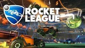 rocket league || digital || pc || steam