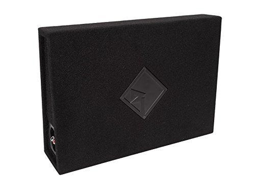 rockford fosgate r2s1x10 prime r2s caja única 10 pulgadas co