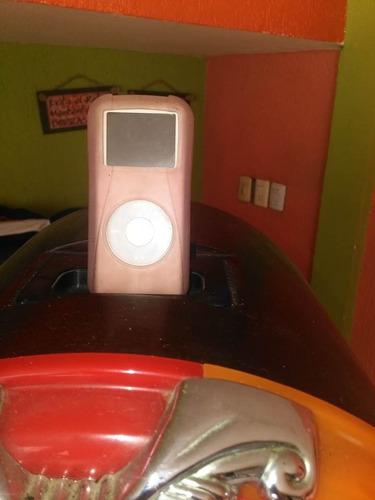 rockola cd/ipod crosley mod. cr1702a