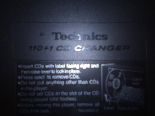 rockola y desck doble marca tecnics