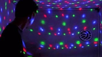rockolas karaoke renta