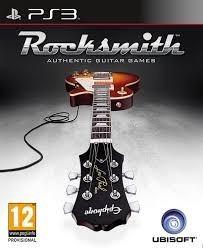 rocksmith 2014 formato digital- en español- no incluye cable