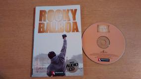 Rocky Balboa With Audio Cd