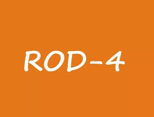 rod-4. jose valverde topps 2012 #491 record de salvados