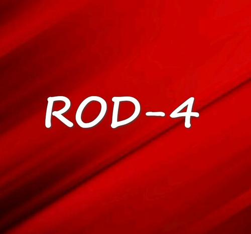 rod-4. livan hernández topp 2010 #us29