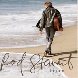 rod stewart - cds 6 special pack rod stewart imperdibles!!!