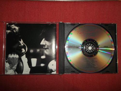 rod stewart - vintage cd usa ed 1993 mdisk