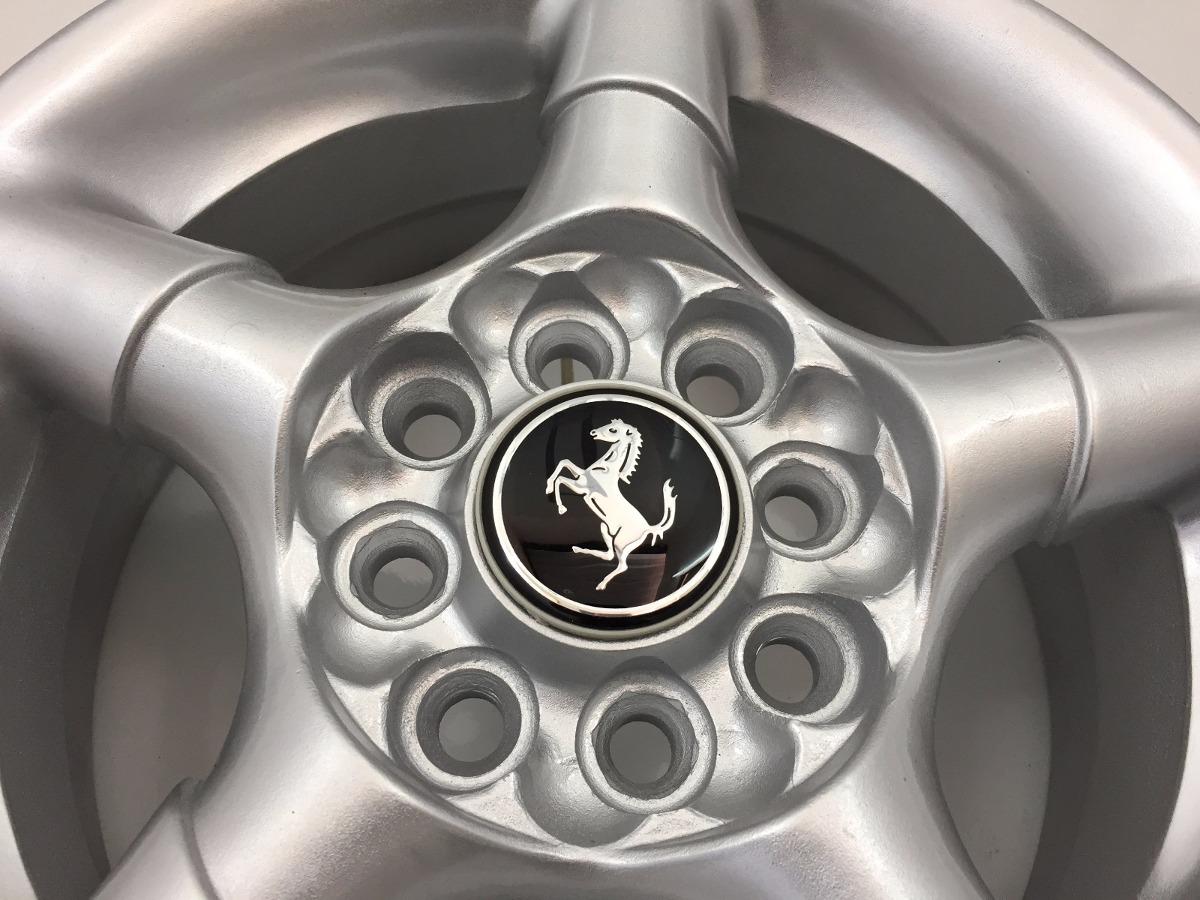 Ford Ka Fiesta Escort Celta Corsa Carregando Zoom