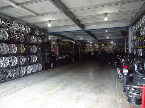 roda 17 idea sporting + pneu 195 ou 205 punto palio uno mobi