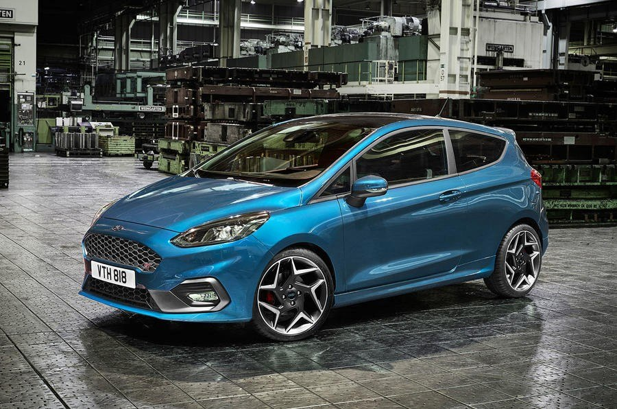 Ford Fiesta Sedan >> Roda Aro 15 Ford New Fiesta St Monaco 4x108 4x100 - R$ 1 ...