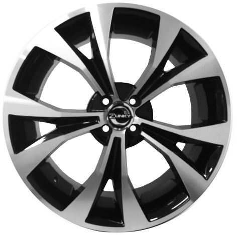 Roda Aro 15 New Civic