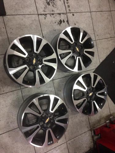 roda aro 15 ônix original gm usada