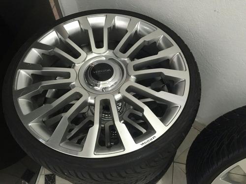 roda aro 22 perfil 30