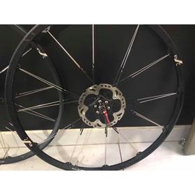 Roda Cobalt