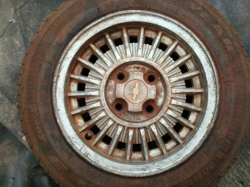 roda da marajo 81 82