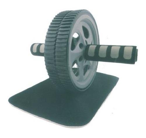 roda de abdominal e lombrar ginastica perder peso