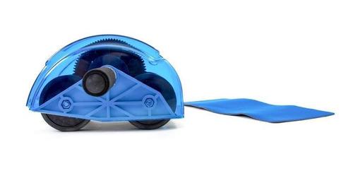 roda de abdominal lombar slider wheel roller+mini tapete