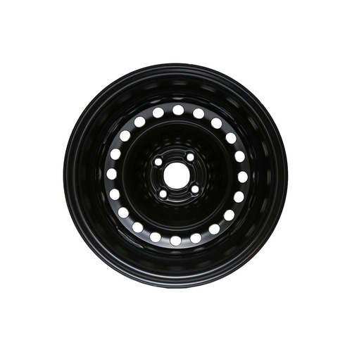 roda de aço aro 15 montana 2011 a 2017