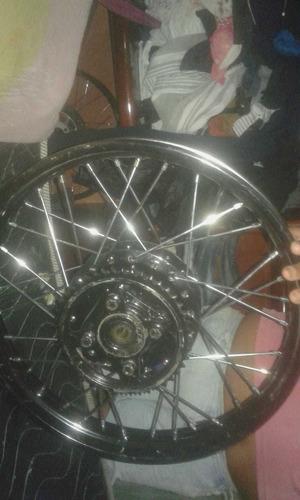 roda de cg