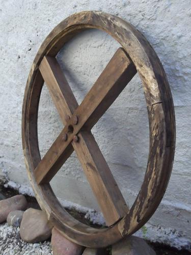 roda de engenho & atafona