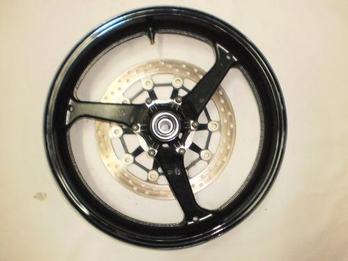 roda de rr 600 07/08
