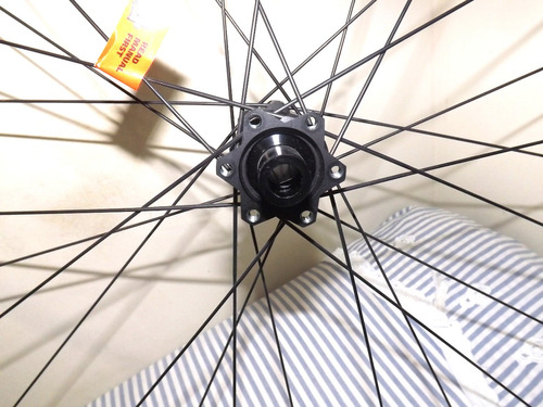 roda dt swiss xr 1501 29 25mm           ñ roval mavic