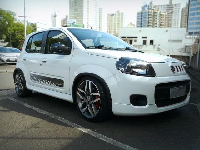 Roda Do Fiat Argo >> Roda Idea Sporting Aro 17 Palio Uno Punto Siena Strada Bravo - R$ 430,00 em Mercado Livre