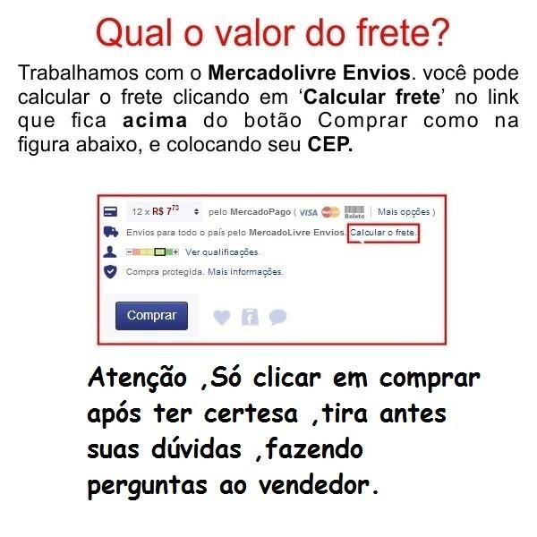 6c91fc691 Roda Lateral Rodinha Aço Bicicletas Aro 20 E 16 Rodinha 5351 - R  49 ...