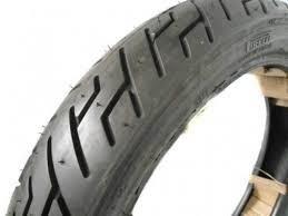 roda liga leve freio disco traseiro cg 150 + pneu 100/90-18