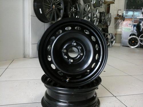 roda original ferro fiat uno aro 14,palio,siena,tipo,tempra