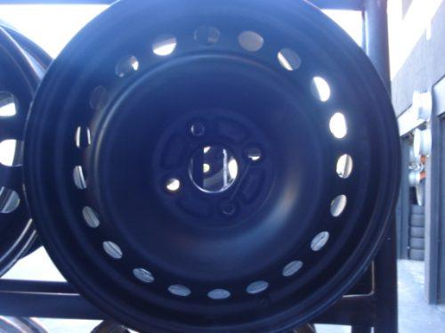 roda original  toyota corolla e filder aro 15 ( unidade)