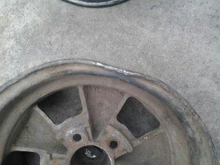 roda palito maverick opala landau frisos console conta giros