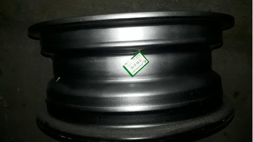 roda para chery qq nova
