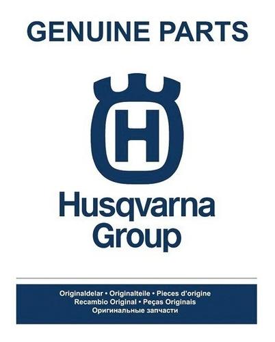 roda tração cortador de grama husqvarna r152sv