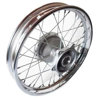 roda traseira 17 x 2.15 (s/coxim) (lona) gmx bros 125/150/16