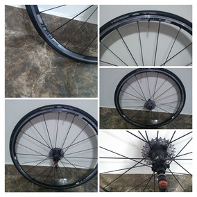 Are giant psl1 tyres tubeless
