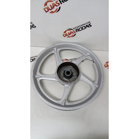 Roda Traseira Yamaha Neo