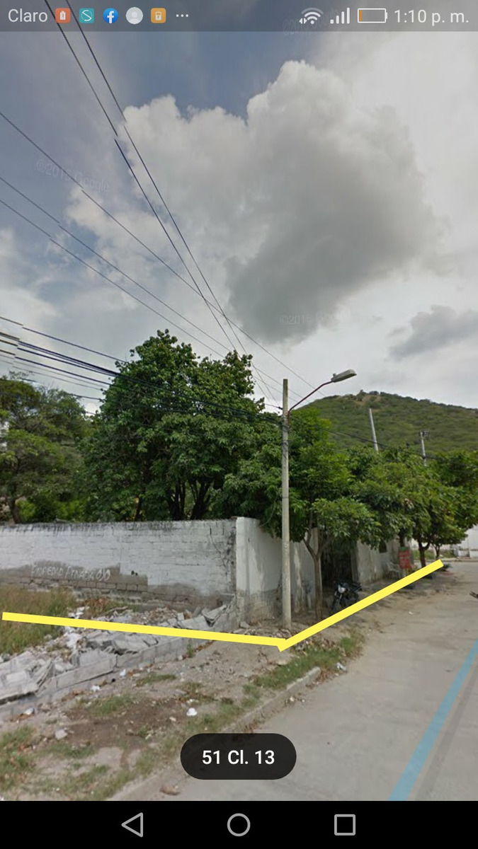 rodadero santama(magdlena)casa lote en mero,centro3157152213