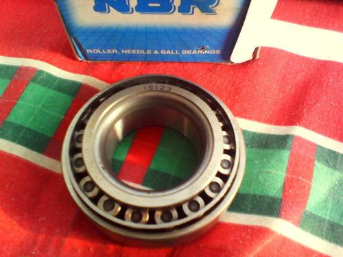 rodamiento 15123/15245 medidas 68x21x10 mm