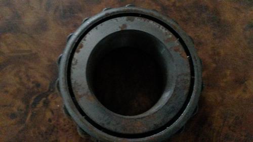 rodamiento 3782 original timken sin la pista