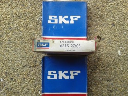 rodamiento 6215 - 2z -c3 skf original sellado